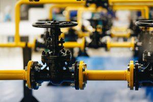 Для чего используются предохранительные клапаны?